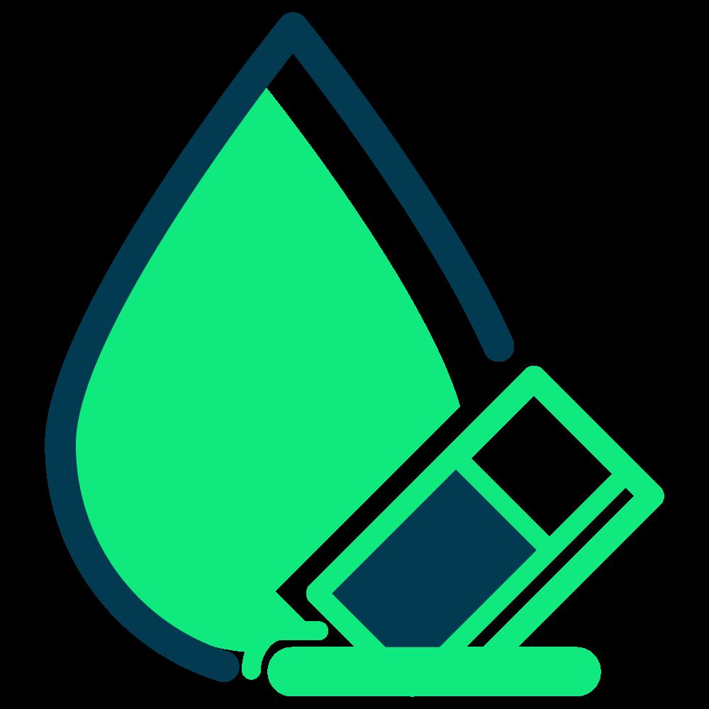 ClippingPathPlaza-Watermark-Removal-Service Price Icon